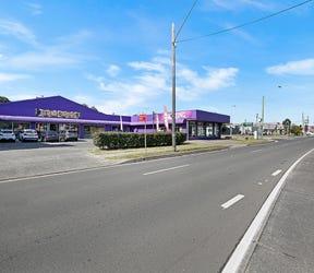 37-39A Princes Highway, Unanderra, NSW 2526