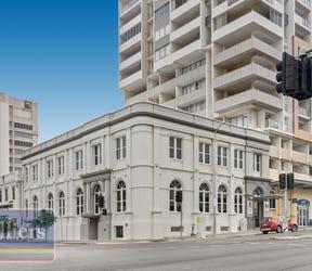First Floor, 84 Denham Street, Townsville City, Qld 4810