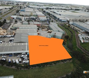 2/2-4 Freight Drive, Somerton, Vic 3062