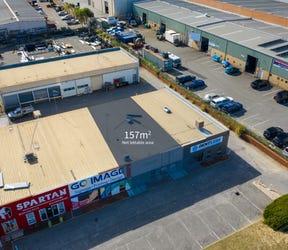 Unit 2, 17 Prindiville Drive, Wangara, WA 6065