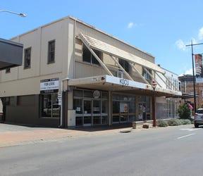 T2, 198-202 Margaret Street, Toowoomba City, Qld 4350