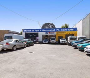 108 Market Street, Ballarat Central, Vic 3350