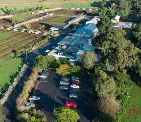 Parwan Park , 144 Woolpack Road, Bacchus Marsh, Vic 3340