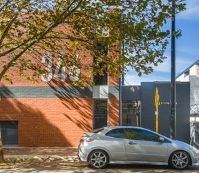 Level 1, 346 William Street, Northbridge, WA 6003