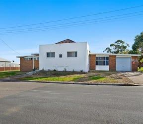 17-19 Second Street, Boolaroo, NSW 2284