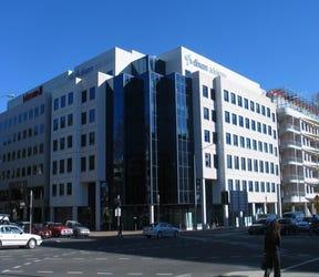 Level 1, 73  Northbourne Avenue, City, ACT 2601