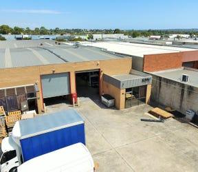 1/10 Seismic Court, Rowville, Vic 3178