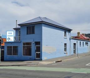 298 Argyle Street, North Hobart, Tas 7000