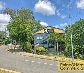 803 Waterworks Road, Ashgrove, Qld 4060