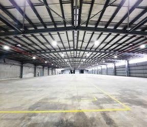 7 Pruen Road, Berrimah, NT 0828