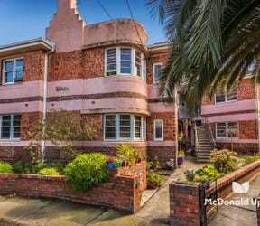 1-6, 3 Avoca  Court, Elwood, Vic 3184