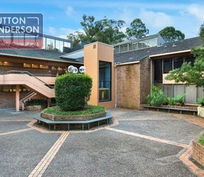 1/33 Ryde Road, Pymble, NSW 2073