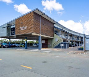 Harbour Point Centre 8 Santa Barbara Road, Hope Island, Qld 4212