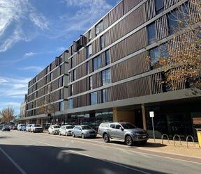 Liv Apartments, 51 Queen Victoria Street, Fremantle, WA 6160