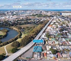 1B Islington Street, Islington, NSW 2296