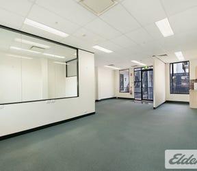 12/14 Browning Street, South Brisbane, Qld 4101