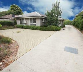 490 Springvale Road, Glen Waverley, Vic 3150