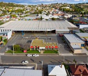 Site, 47-53 Garfield Street, South Launceston, Tas 7249