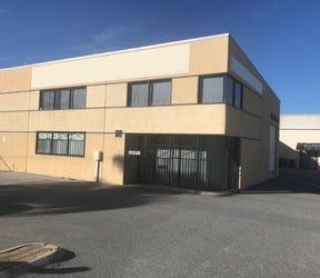 13 Townsend St, Malaga, WA 6090