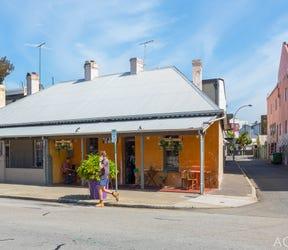 Lot 3, 24 Essex Street, Fremantle, WA 6160