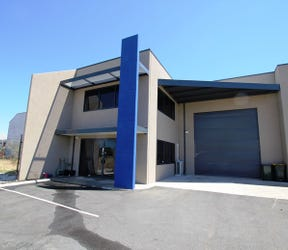 Unit 1, 3 Vale Street, Malaga, WA 6090