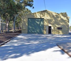 Unit 1, 17 Enterprise Drive, Tomago, NSW 2322