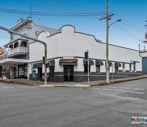 187 Mary Street, Gympie, Qld 4570