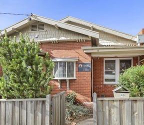 49 Bellerine Street, Geelong, Vic 3220