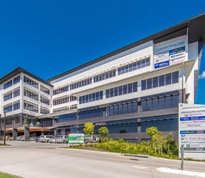 North Lakes Specialist Medical Centre , T405, 6 North Lakes Drive, North Lakes, Qld 4509