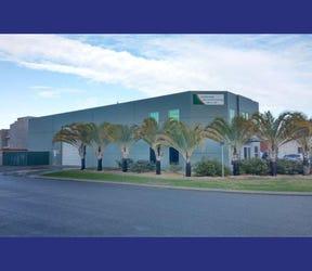42 Industry St, Malaga, WA 6090