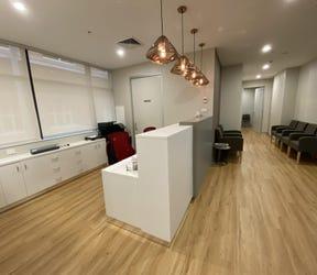 Suite 1/9 Jacaranda Drive, New Lambton Heights, NSW 2305