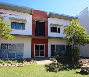 Suite 34, 119 Reichardt Road, Winnellie, NT 0820
