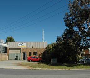 53 Cleaver Terrace, Belmont, WA 6104