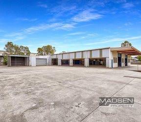 75 Colebard Street West, Acacia Ridge, Qld 4110