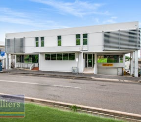 12 - 20 Wills Street, Townsville City, Qld 4810