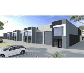 28-31 Industrial Place, Breakwater, Vic 3219