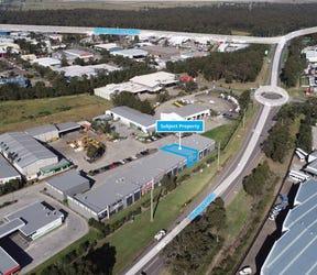 Unit 8, 19 Balook Drive, Beresfield, NSW 2322