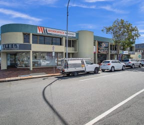 52 Macalister Street, Mackay, Qld 4740