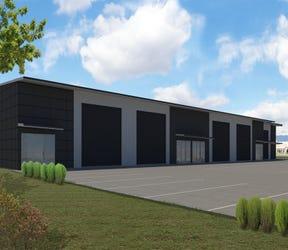 32-34 Mulgi Drive (9 units available), South Grafton, NSW 2460