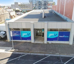15 Lt Ryrie Street, Geelong, Vic 3220