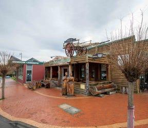 5 Church Street, Geeveston, Tas 7116