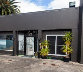 121 Tudor Street, Hamilton, NSW 2303