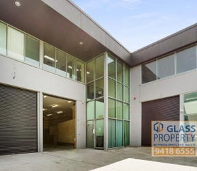 46 Buffalo Road, Gladesville, NSW 2111