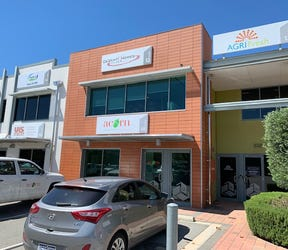 Forum Business Park, 13 / 41 Catalano Circuit, Canning Vale, WA 6155