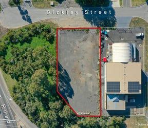 34 Bickley Street, Naval Base, WA 6165