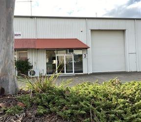 Unit 3/8 Pennant Street, Cardiff, NSW 2285