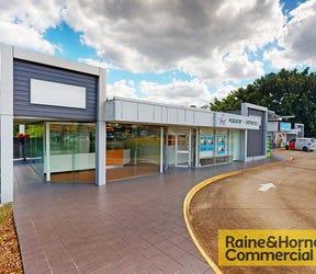 D/76 Enoggera Road, Newmarket, Qld 4051