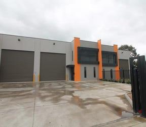21 Exchange Drive, Pakenham, Vic 3810