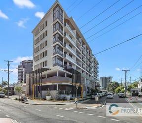 10 Holden Street, Woolloongabba, Qld 4102