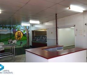 Kings Complex, 1-5, 2 Innocent Street, Kings Meadows, Tas 7249